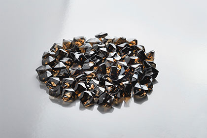 image of fuel Smoked gems