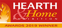 logo-accreditation-hearth-home